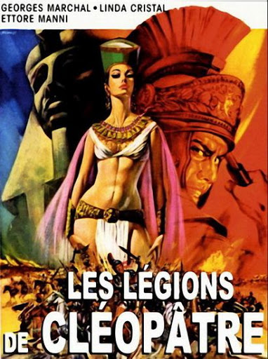 Cléopâtre, reine d'Egypte Unname11