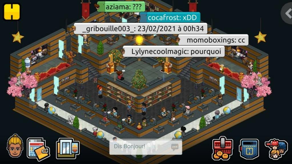 [P.N] Rapport d'activité de _gribouille003_ Raaa10