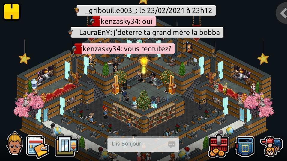 [P.N] Rapport d'activité de _gribouille003_ Raaa11