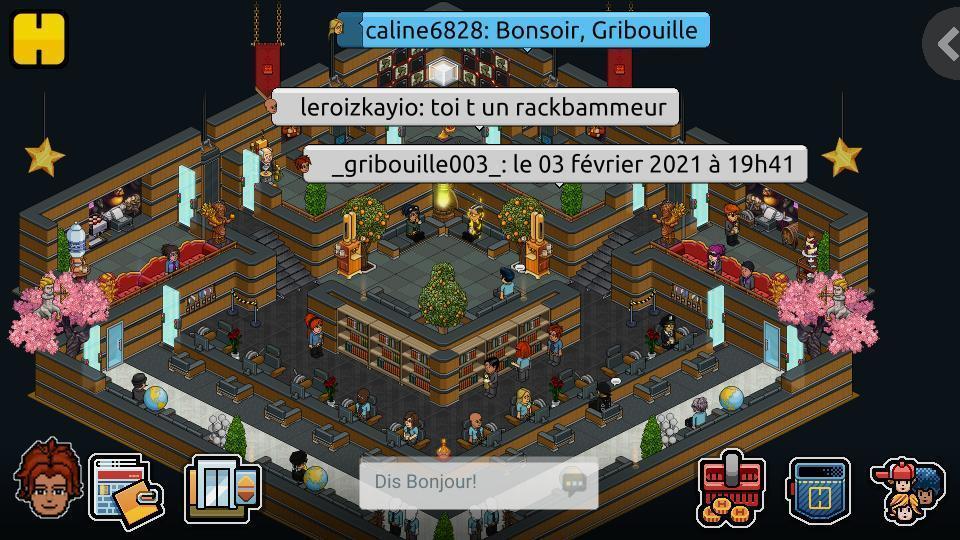 [P.N] Rapport d'activité de _gribouille003_ Raaaa10
