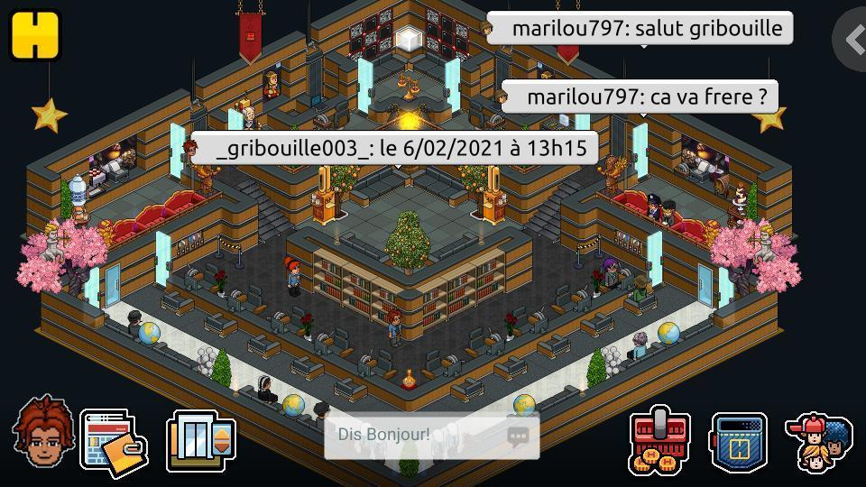 [P.N] Rapport d'activité de _gribouille003_ Raaaaa10