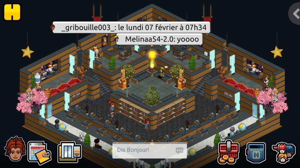 [P.N] Rapport d'activité de _gribouille003_ Screen25