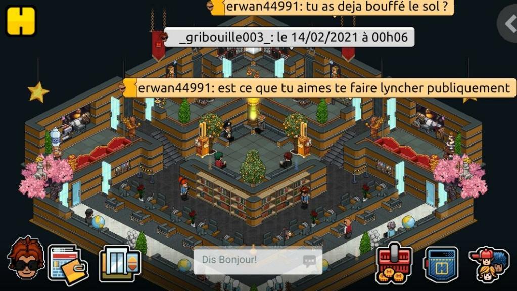 [P.N] Rapport d'activité de _gribouille003_ Screen31