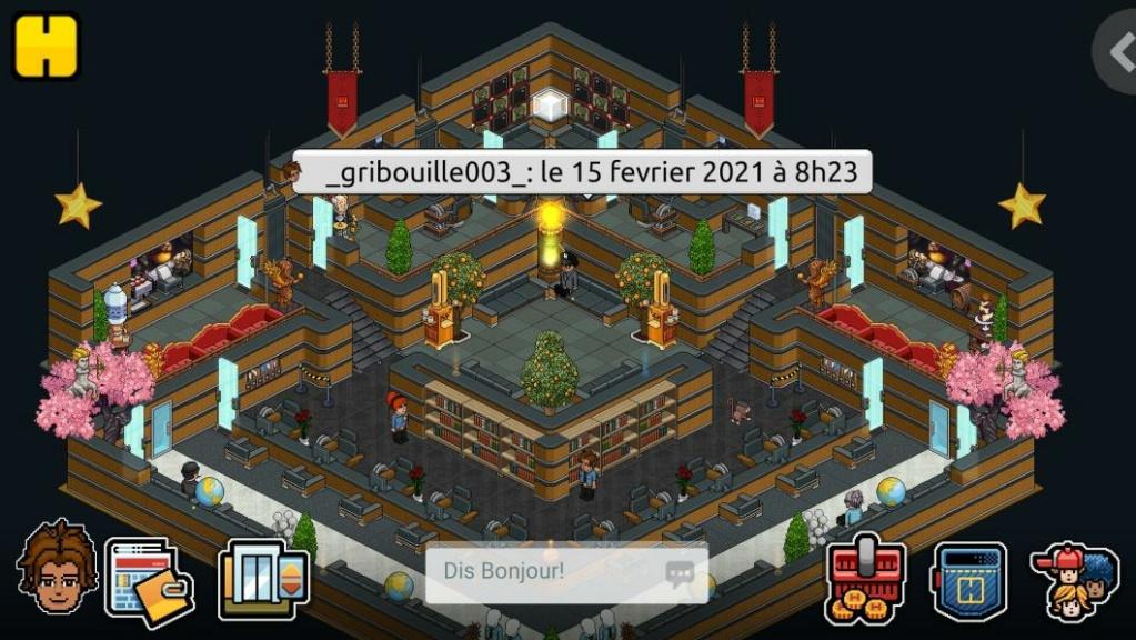 [P.N] Rapport d'activité de _gribouille003_ Screen32