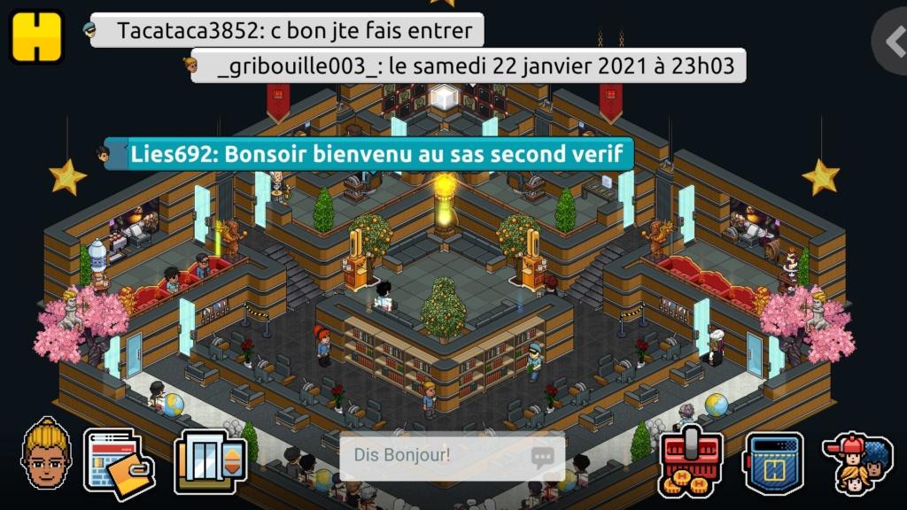 [P.N] Rapport d'activité de _gribouille003_ Screen33