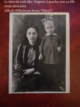 Leah et Frank Aks : une mère et son bébé séparés  - Page 2 Sketch10