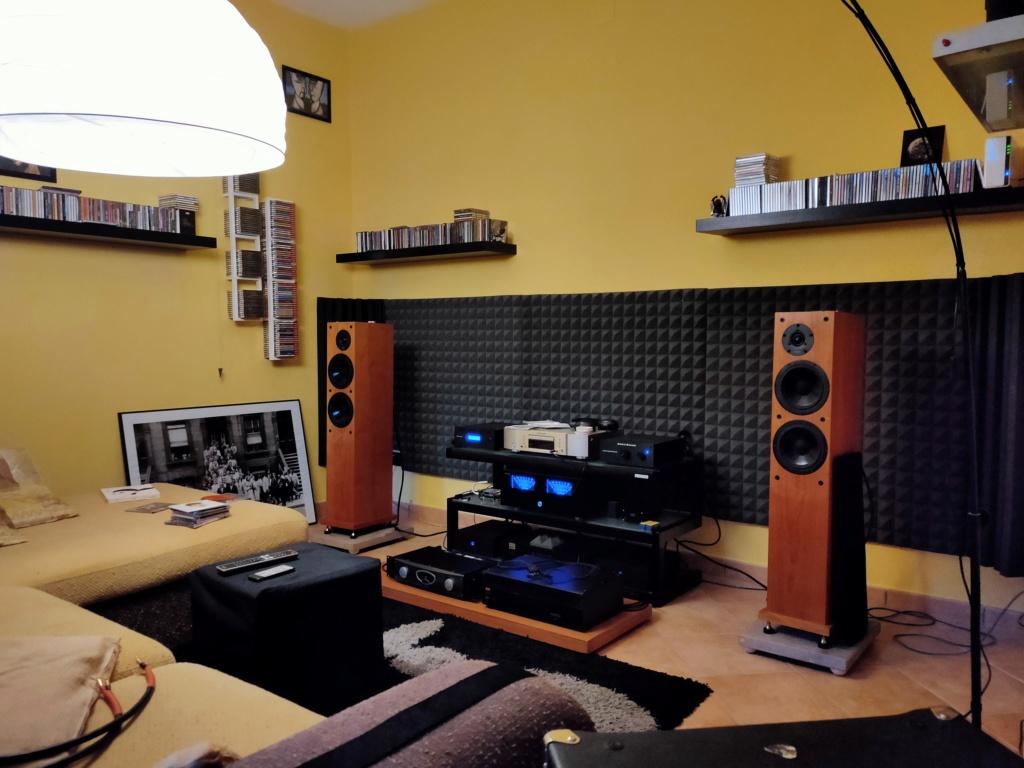 """Pannelli acustici """"t-class"""" per trattamento della stanza d'ascolto - Pagina 9 Img20210"""