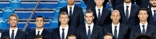 ¿Cuánto mide Mateo Kovacic? - Altura - Real height - Página 2 20210610