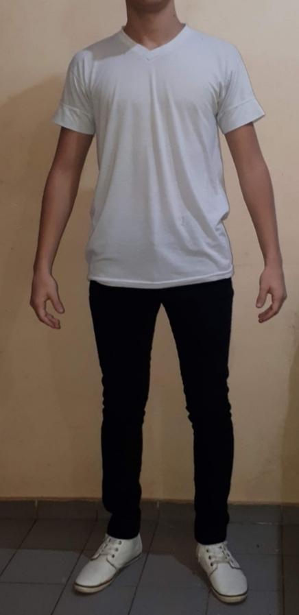 Moda masculina 20210625