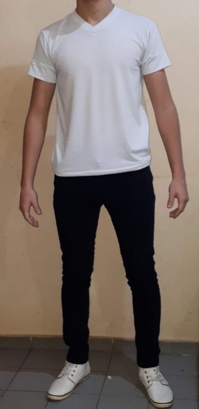 Moda masculina 20210626