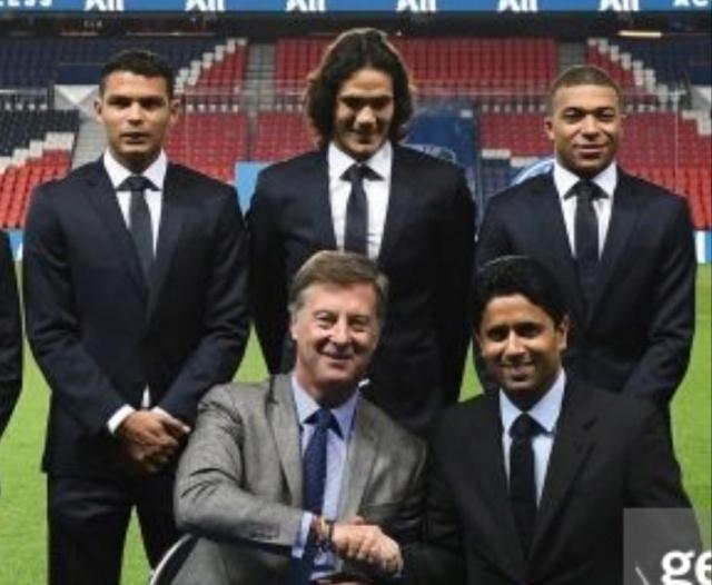 ¿Cuánto mide Thiago Silva? - Altura - Real height 20210837
