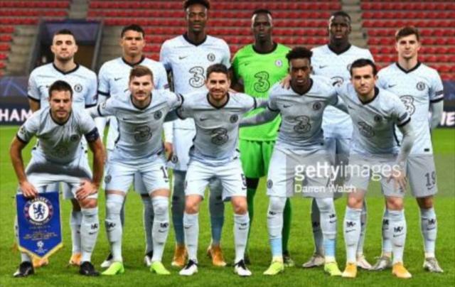 ¿Cuánto mide Thiago Silva? - Altura - Real height 20210842