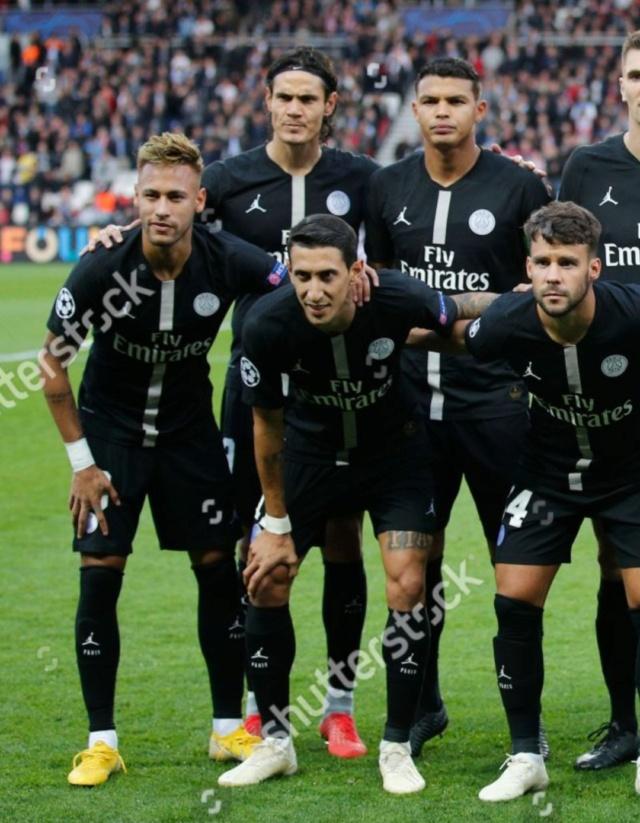 ¿Cuánto mide Thiago Silva? - Altura - Real height 20210844