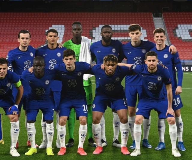 ¿Cuánto mide Thiago Silva? - Altura - Real height 20210853
