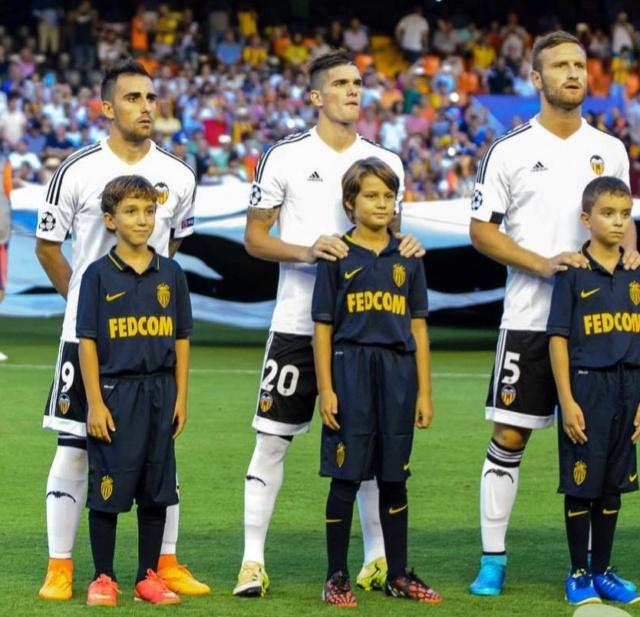 ¿Cuanto mide Rodrigo De Paul? 20210919