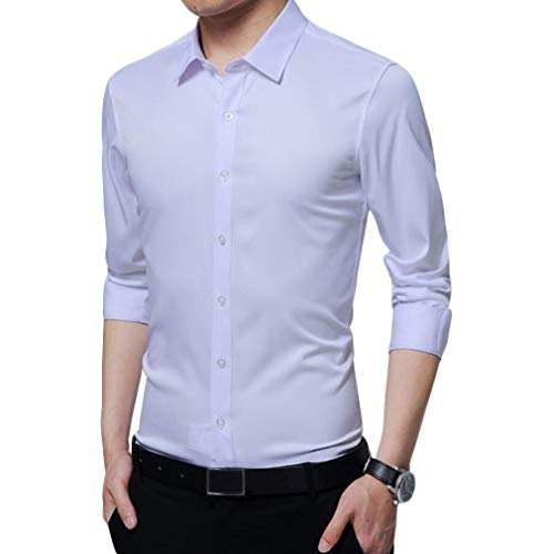 Moda masculina 41og6i10