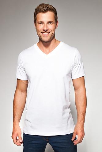 Moda masculina 45448010