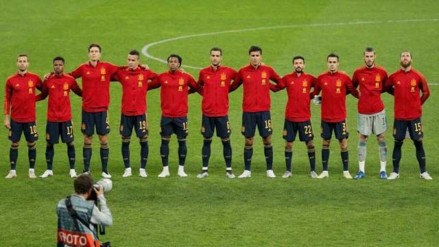 ¿Cuánto mide Ansu Fati? - Altura real: 1,73 - Real height - Página 4 Futbol10