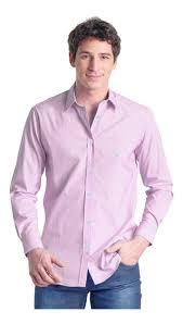 Moda masculina Images10