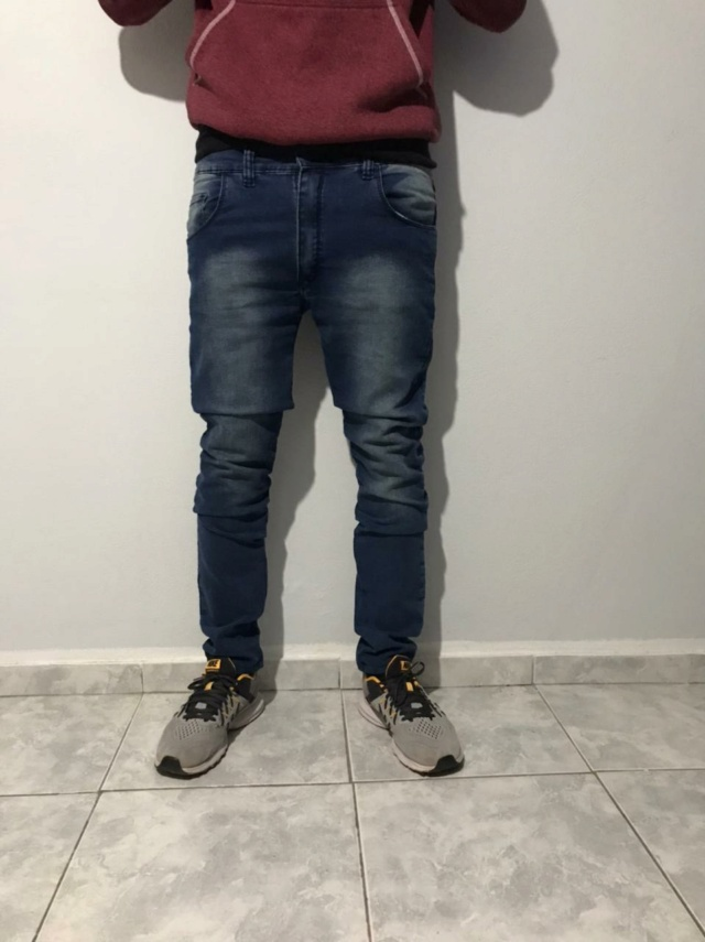 Moda masculina Img-2010