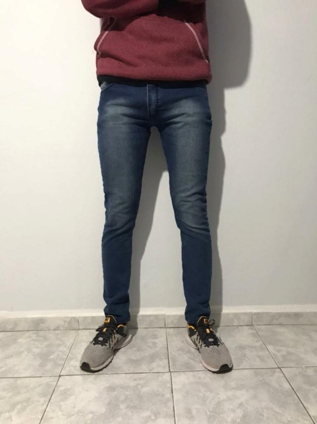 Moda masculina Img-2011