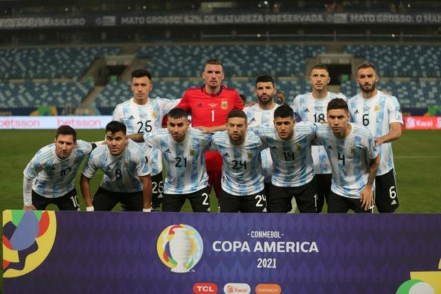 Hilo de la selección de Argentina Img_2011