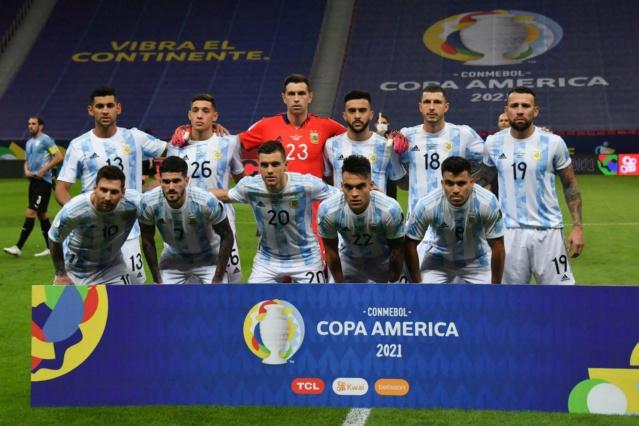 Hilo de la selección de Argentina Img_2012