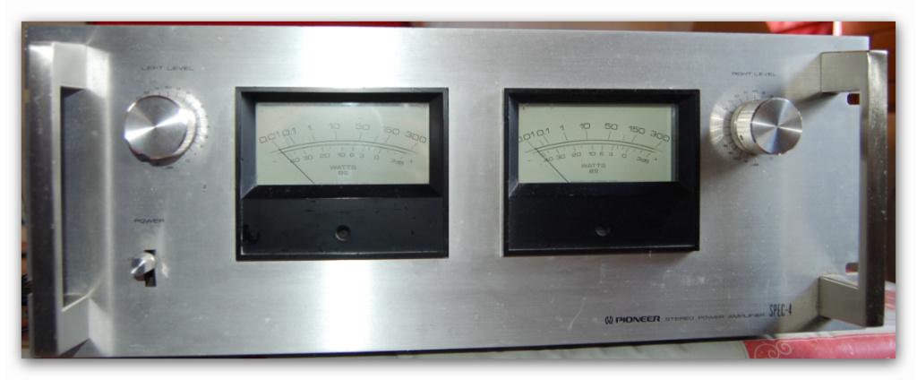 Amplificadores integrados con doble trafo - Página 2 Snap_210