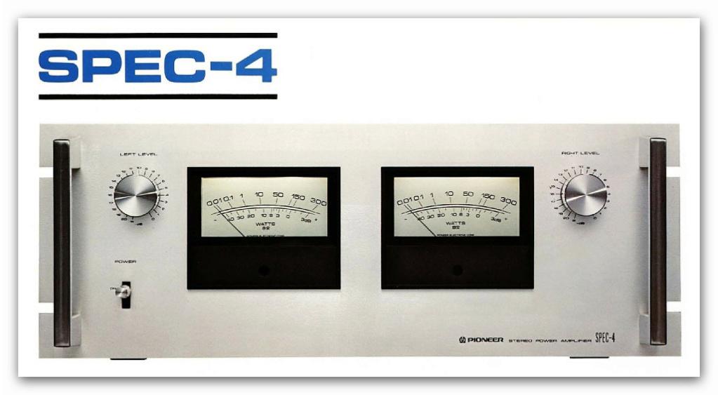 Amplificadores integrados con doble trafo - Página 2 Spec4_10