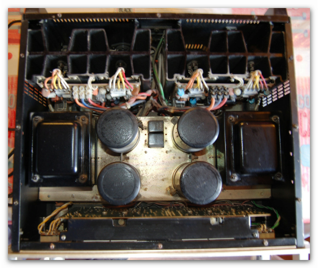 Amplificadores integrados con doble trafo - Página 2 Spec_410