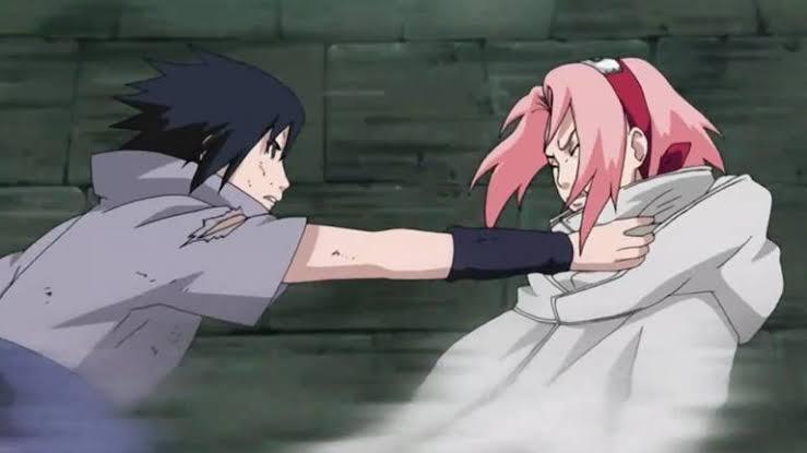 Sakura é inútil ou sofre hate gratuito? - Página 2 Images11