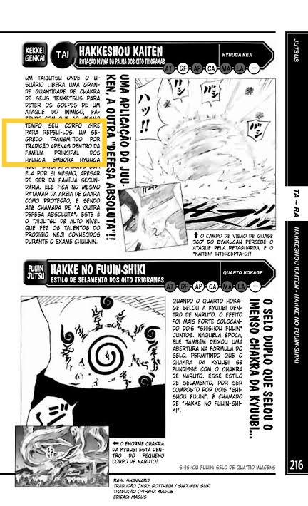 Explicando o emissão de chakra - Página 4 Img_2025