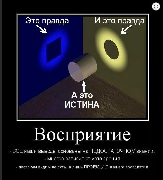 Бобровс Прямые стримы - Страница 2 2021-010
