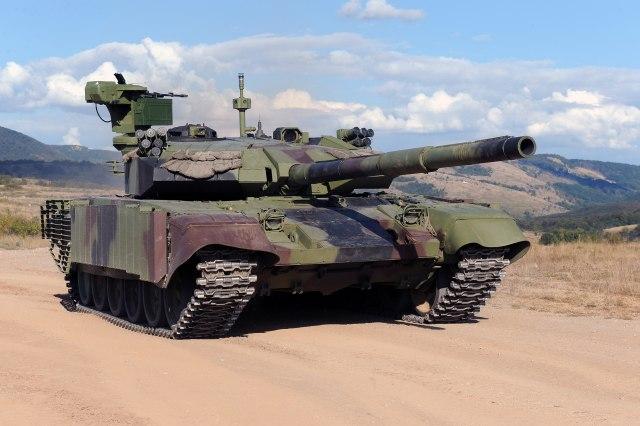 Serbian Armed Forces - Page 9 M-84as10