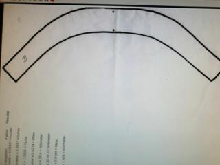 Cutty Sark - Die unendliche Geschichte 0126