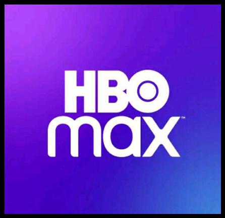 HBO Max v50.30.3.265 Screen14