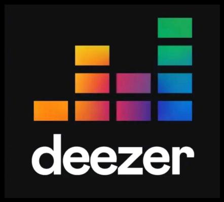 Deezer: Música, Playlists e Podcast V6.2.31.4 Screen23