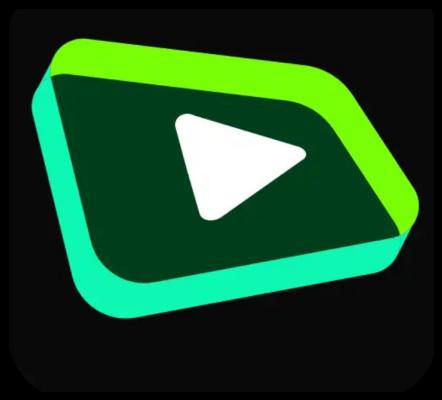 Pure Tuber [YT Premium] V2.12.3.101 Screen24