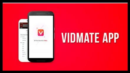 Vidmate V 4.5004 Screen25