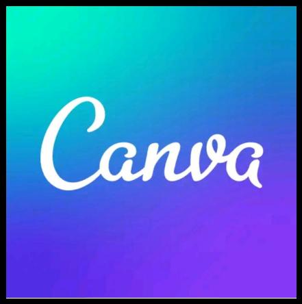 Canva [Premium] V2.118.0 Screen27