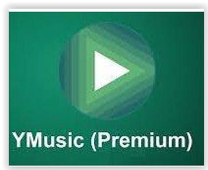 yMusic v3.7.0 [ Premium ] Screen36