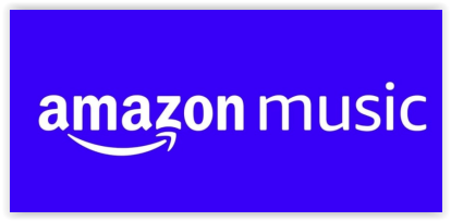 AMAZON MUSIC Screen44