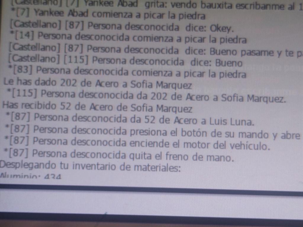 [Reporte] Sofia Marquez Img_2015