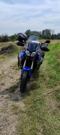 newbie st 1200 Img_2010