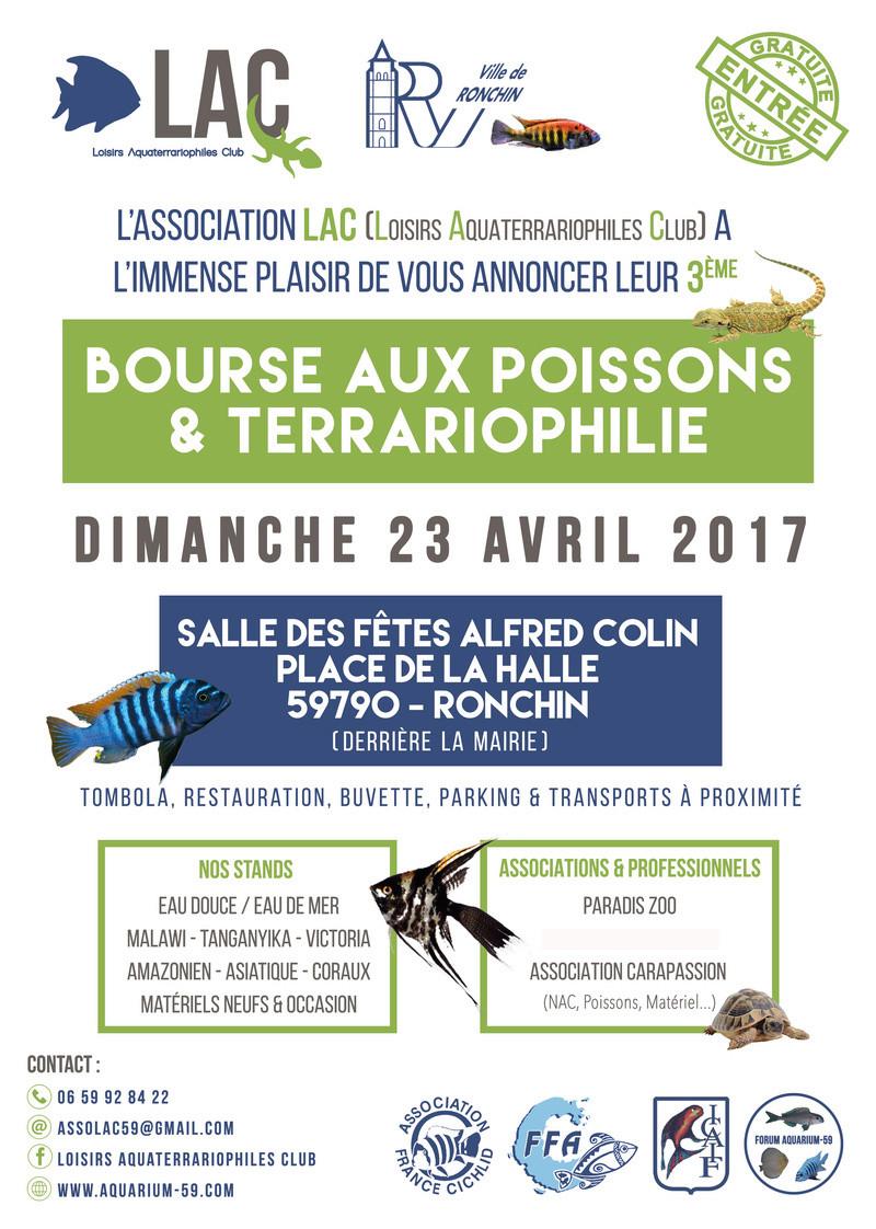 3ème bourse aux poissons du LAC le 23 avril  Essai_10