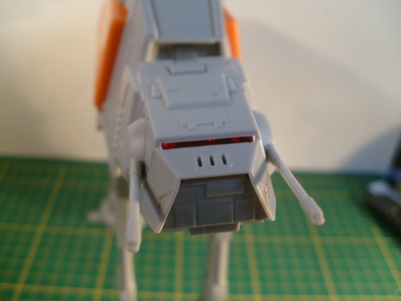 [Revell] AT-AT Rogue One au 100 eme S7307067