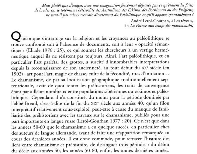 Guénaël Beschi - Page 3 Chaman10