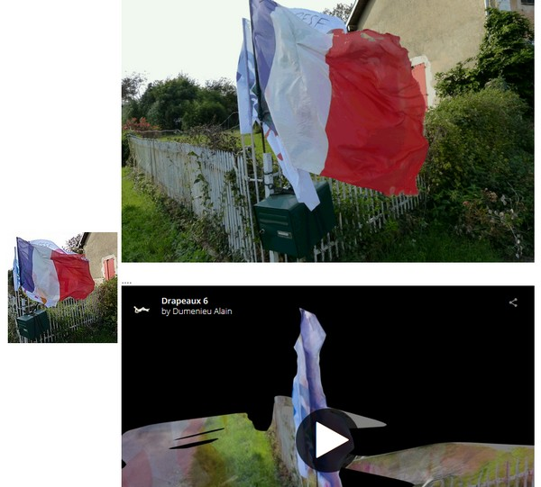 3D et gifs _ ok fini- Drapea10