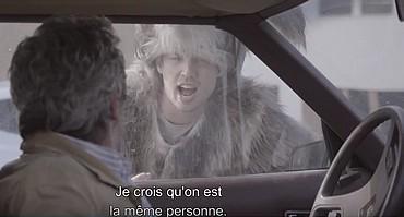 SOMMAIRE ILLUSTRE DES SUJETS SUR LE CINEMA Dupieu10