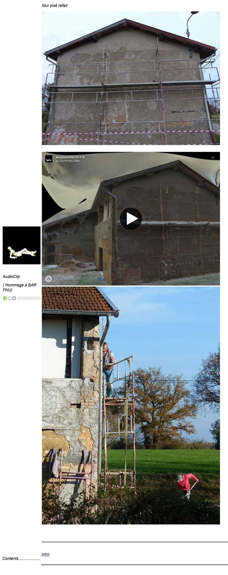 3D et gifs _ ok fini- Murpis10
